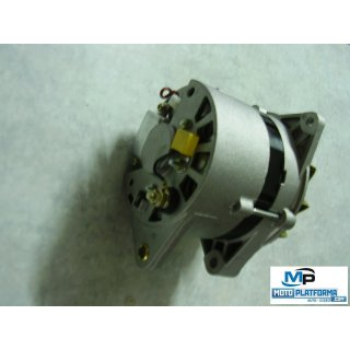 Alternator - AQ - 047903015K - Skoda Favorit / Felicja 1,3 70A