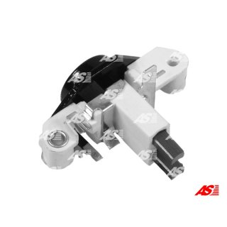 Regulator napięcia alternatora - AUTO-STARTER - ARE0039 - AUDI / VW