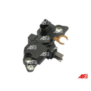 Regulator napięcia alternatora - AUTO-STARTER - ARE0008 - AUDI / PORSCHE / SEAT / SKODA / VW